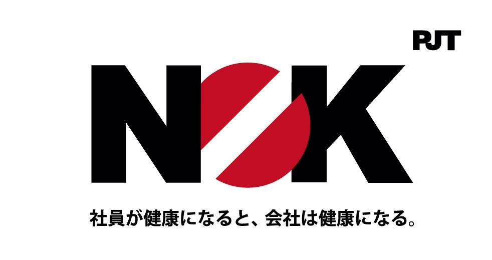 NOKpjt.com